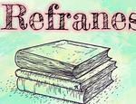 Refranes por zona y significados  publicado en Offtopic