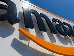 Amazon elimina el libro que critica el movimiento transgénero publicado en Info