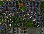 Tzar, historia de un RTS incombustible publicado en Offtopic