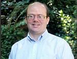 Cofundador de Wikipedia lanza su propia pagina publicado en Info