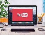Las fórmulas más útiles para ganar dinero con  Youtube publicado en Economía y negocios
