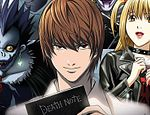 5 series cortas de animé para ver en un fin de semana published in Manga y Anime