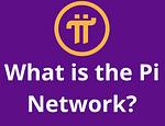 Pi Network: Primera Criptomoneda que se puede minar desde el celular published in Economía y negocios