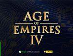 Vuelve Rey: Presentacion oficial del Age of Empires IV con gameplay publicado en Juegos