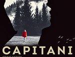 ¿Quiénes son los protagonistas de Capitani?  publicado en TV, películas y series