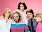Lazos familiares: el alto precio q pagó Michael J. Fox por su 1° éxito publicado en Algo de Cine y TV ✪ 1.900