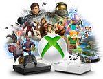 """Bomba! Kutaku: """"Lo siento PS5, Xbox S X ahora es mi preferida"""" publicado en Juegos"""