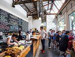 📌Visita las mejores cafeterías de Sydney published in Un Lugar en el Mundo ✈ 1.700