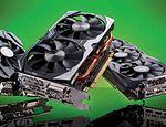 📌¿Una GPU se gestiona a sí misma? Sí, y así es como lo hace published in Hardware Zone ® 1.000