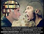 Un pseudoateo intenta discutir de historia SPOILER! publicado en Info
