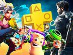 📌PlayStation Plus: todos los juegos gratuitos sin suscripción publicado en Loaded Games ☣ 1.300