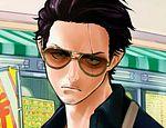 Gokushufudou: Yakuza Amo de Casa revela su primer tráiler publicado en Manga y Anime