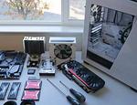 📌Manipular el hardware: así debes instalar o quitar componentes publicado en Hardware Zone ® 900
