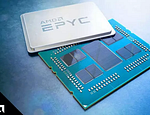📌Chau récord de Cinebench R23, EPYC Milan destruye las CPU Intel publicado en Hardware Zone ® 1.000
