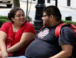 Día Mundial de la Obesidad: 5 datos preocupantes en México publicado en Info