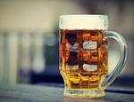 Cerveza, sabor, variedad y ritual publicado en Offtopic