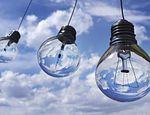 ¿Qué es la transición energética publicado en Salud y bienestar