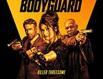 "Trailerazo!: ""Duro de cuidar 2"" (Ryan Reynolds, Samuel L. Jackson) published in Info"