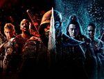 """¿Buena o mala? las primeras críticas del regreso de """"Mortal Kombat"""" published in Algo de Cine y TV ✪ 1.900"""