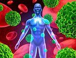 ¿Hacia una catástrofe inmunológica? publicado en Info