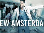 ¿Qué es New Amsterdam, el nuevo éxito de Netflix? publicado en TV, películas y series