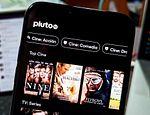 📌Android: Aplicaciones para ver películas y series gratis publicado en Conexion Smartphone ☏ 900