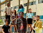 Cero: cómo y cuándo ver la nueva serie de superhéroes en Netflix publicado en Algo de Cine y TV ✪ 1.900
