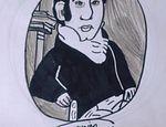 Disparates patrióticos: Bernardino Rivadavia (1780-1845) publicado en Offtopic