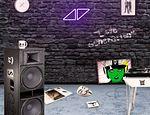 16 DJS en una sola imágen (encontrálos) publicado en Música