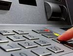 ¿Cómo hacer una transferencia bancaria?  publicado en Hazlo tú mismo