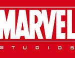 """Marvel Studio lanzo trailer de  """"Shang-Chi y la Leyenda de los 10""""  published in Info"""
