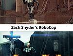 Justice League de Snyder los errores que llevaron al fracaso inicial publicado en TV, películas y series
