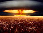📌Cómo sobrevivir a una bomba atómica: no corras por favor... published in La Caja de Pandora Ω 9.800