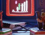 Impresiones de It Takes Two, la nueva propuesta de Hazelight Studios publicado en Juegos