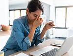 Comenzar el día en internet afecta a tu cerebro publicado en Info