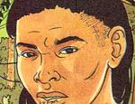 Comic: Bodas Salvajes  publicado en Comics