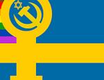 Alista la valija gordo: Sverige domada por falta de chele published in Info