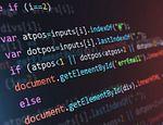 Servidor de discord para programadores OFICIAL published in Ciencia y educación