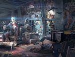 📌El Metaverso, el universo virtual a lo Ready Player One de Epic Game publicado en La Caja de Pandora Ω 9.700