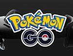 ¿Cómo funcionará Pokémon Go en Hololens? publicado en Juegos