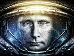 Se viene: para el 2025 Rusia se retira de la EEI published in Info
