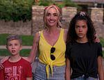 """Cómo será """"Ginny y Georgia"""", la nueva serie de Netflix  publicado en Algo de Cine y TV ✪ 1.800"""