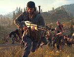 Confirmado: Days Gone llegará a PC este año publicado en Juegos