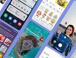 📌One UI 3.1: Samsung lleva funciones del S21 al S20, Z Fold y más publicado en Conexion Smartphone ☏ 900