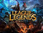¿Qué rol debo elegir en League of Legends? publicado en Juegos