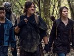 Confirmado: la temporada 11 de The Walking Dead llegará en 2021 publicado en TV, películas y series