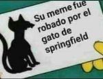 Los mejores Gifs para Denunciar, pasa Lince!!!! published in Humor