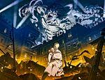 📌'Ataque a los titanes' del manga al anime: fenómeno mundial published in Algo de Cine y TV ✪ 2.000