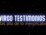 Virgo Testimonios: Más allá de lo inexplicable [Episodio 5] [Estreno] published in Offtopic
