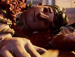 It Takes Two se luce en un tráiler gameplay relatado por Josef Fares publicado en Juegos